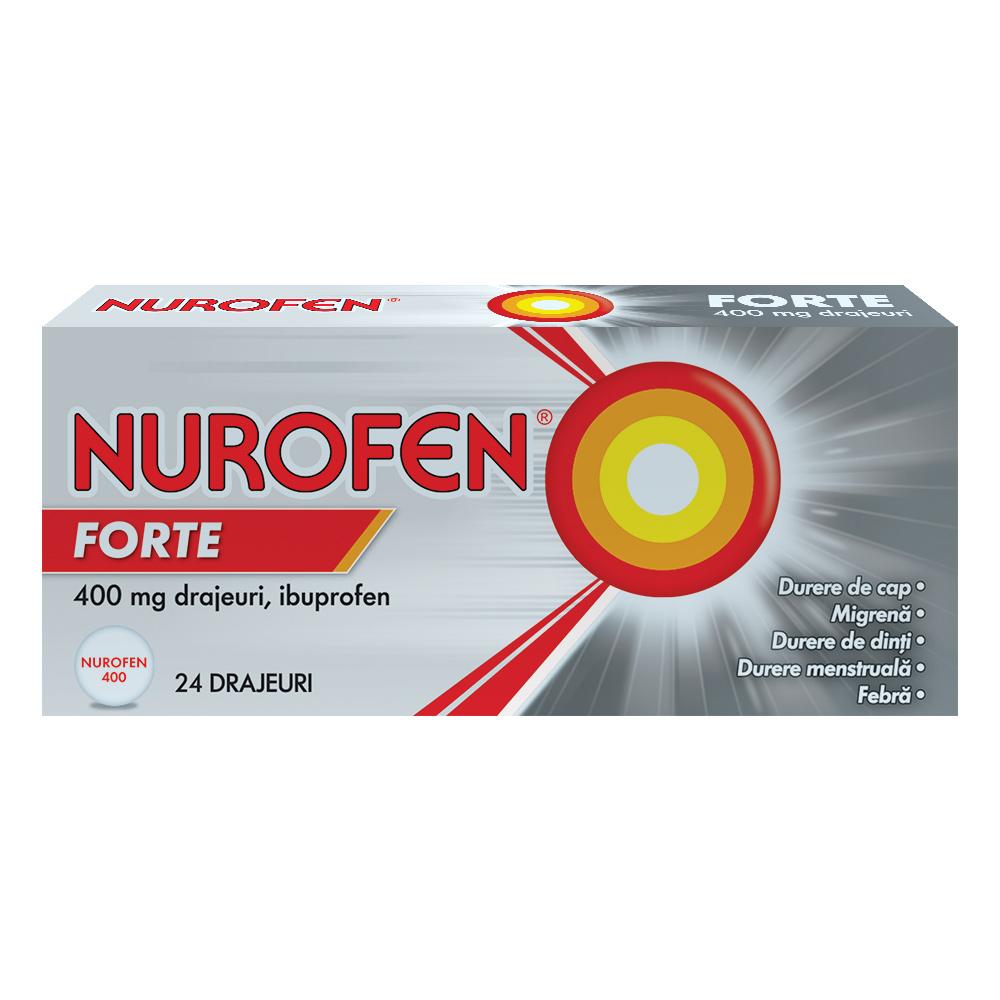 cum să ia ibuprofen pentru dureri articulare