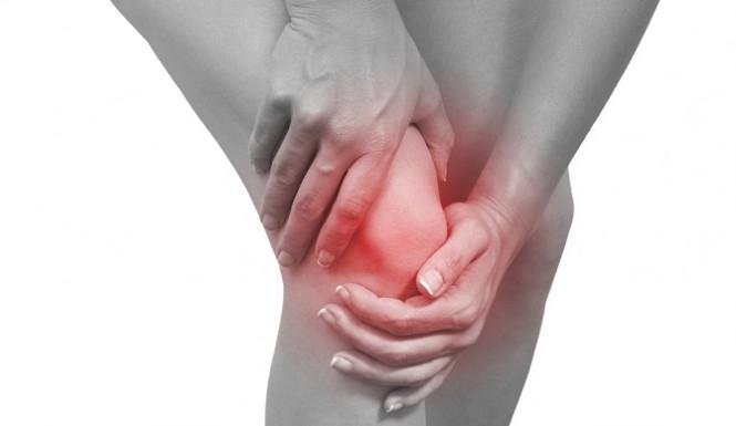 cum se tratează durerile articulare ale genunchilor