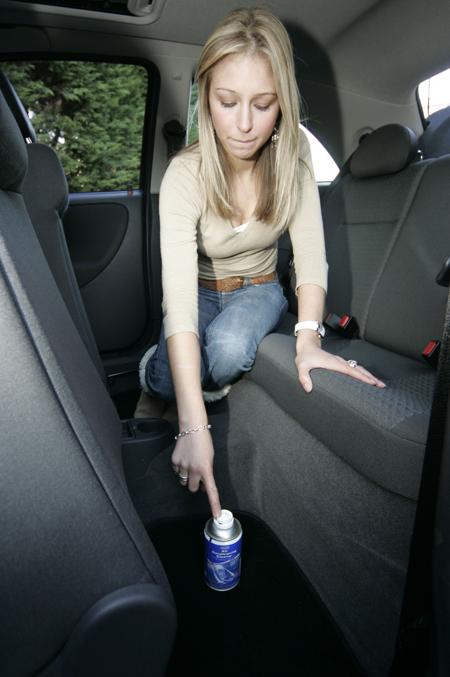subluxarea tratamentului articulației genunchiului