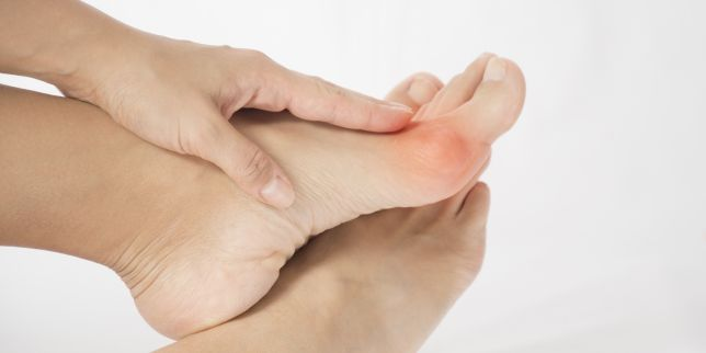 Ciorapi cu compresie preventivă, clasele 1, 2 și 3 - Luxații April
