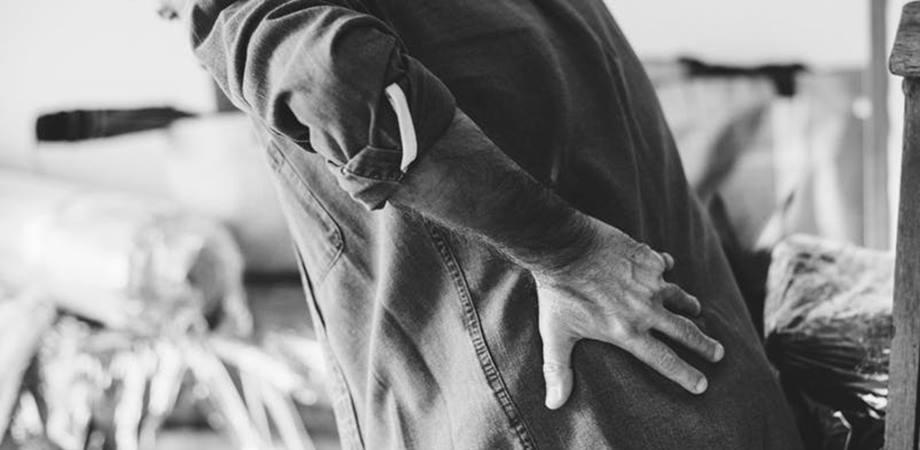 unguent pentru durere în osteocondroza cervicală как лечить остеоартроз локтевых суставов