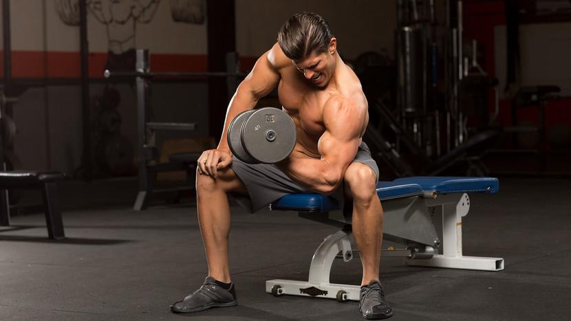 exerciții pentru osteochondroză și dureri articulare