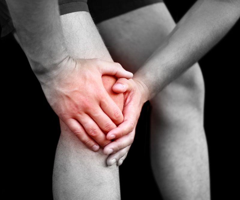 care ajută cu artrita genunchiului unguent pentru osteochondroză pentru tratament