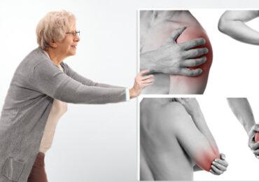 reumatism al articulațiilor decât pentru a trata