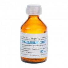 Chondroitin akos droguri Preț. Comprimate pentru artroza teraflexului articulației genunchiului