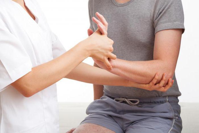 calmează durerile de umăr în articulația umărului medicament pentru conuri de pin pentru articulații