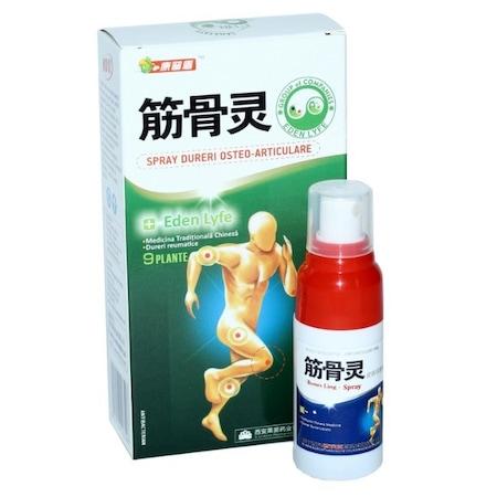 dureri articulare varicoase cum să scapi de umflarea articulației genunchiului
