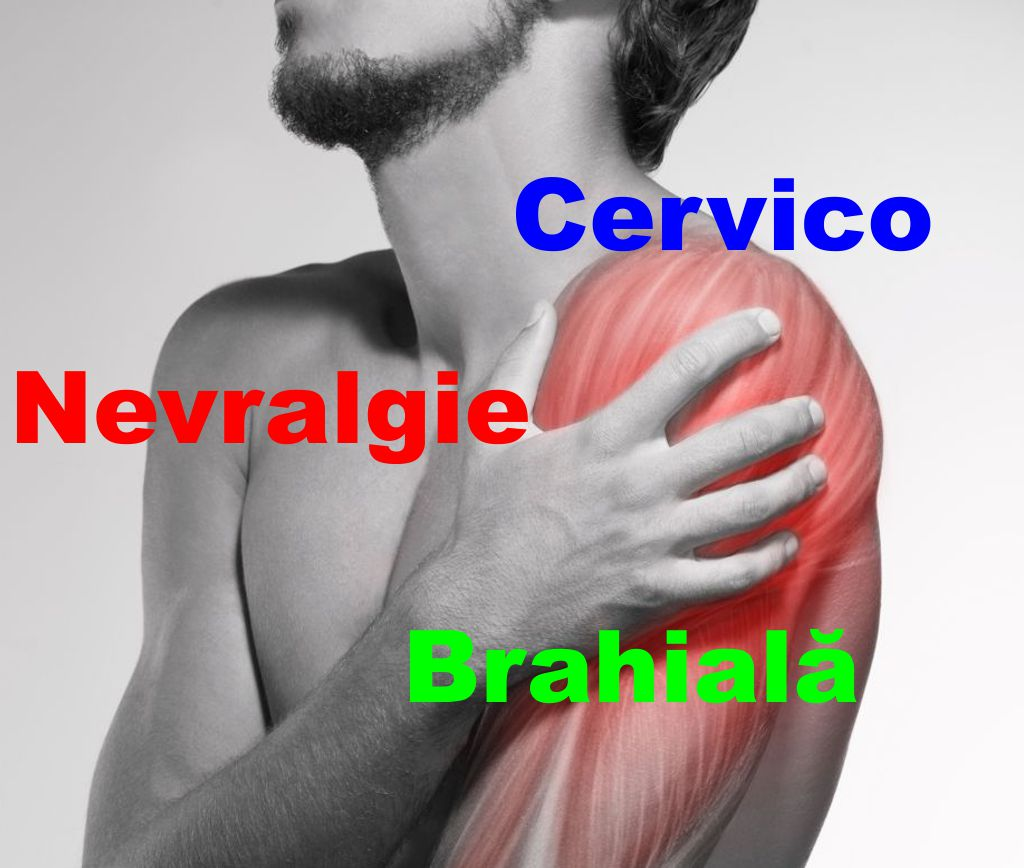 psihozomaticele durerii articulare și musculare artroza glezna tratament