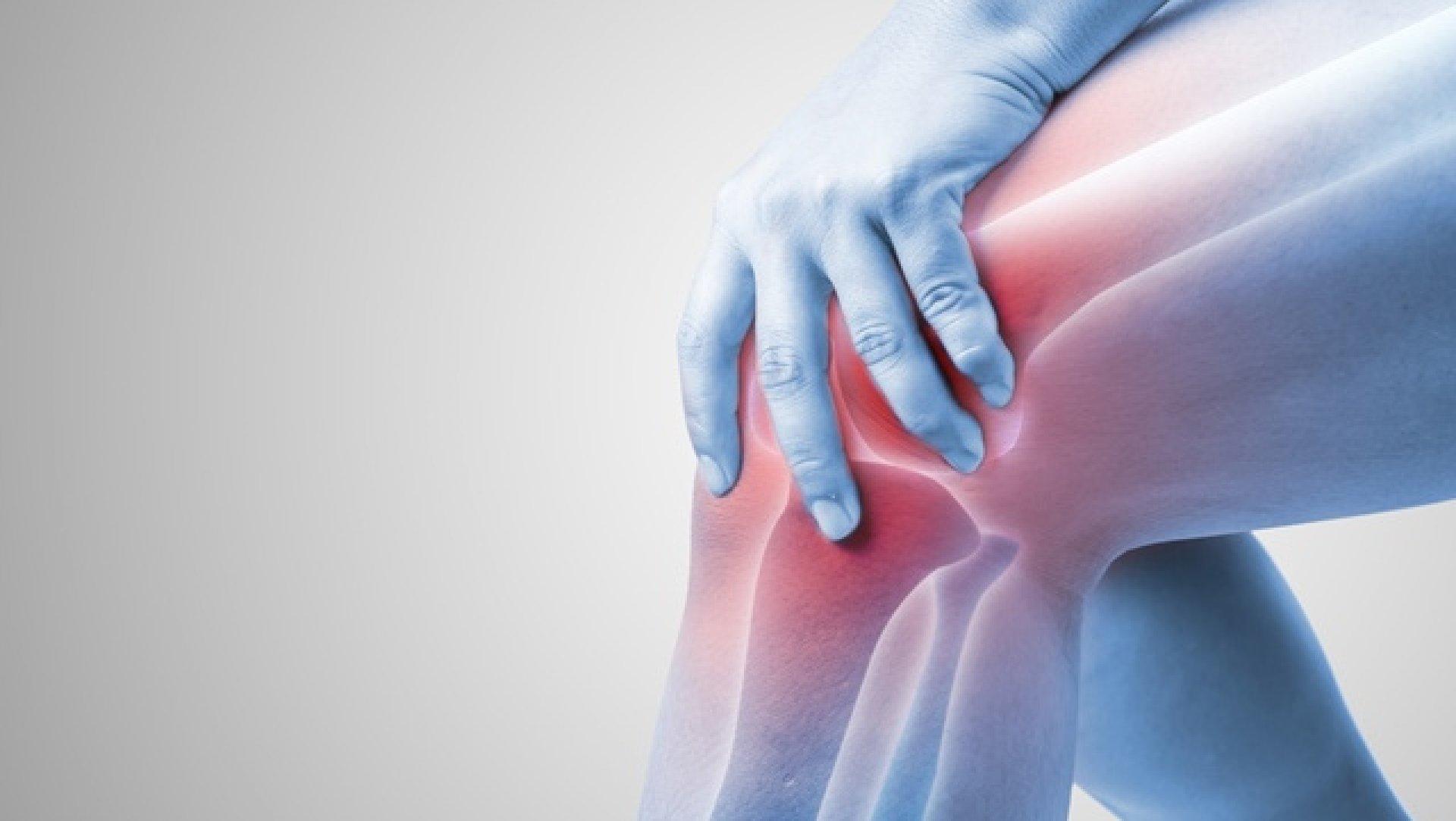 durere plictisitoare în oasele musculare