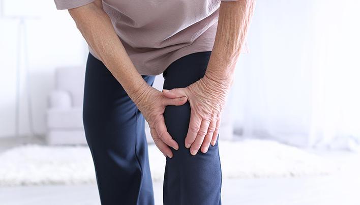tratament articular pe cot cum să tratezi entorsa pe genunchi