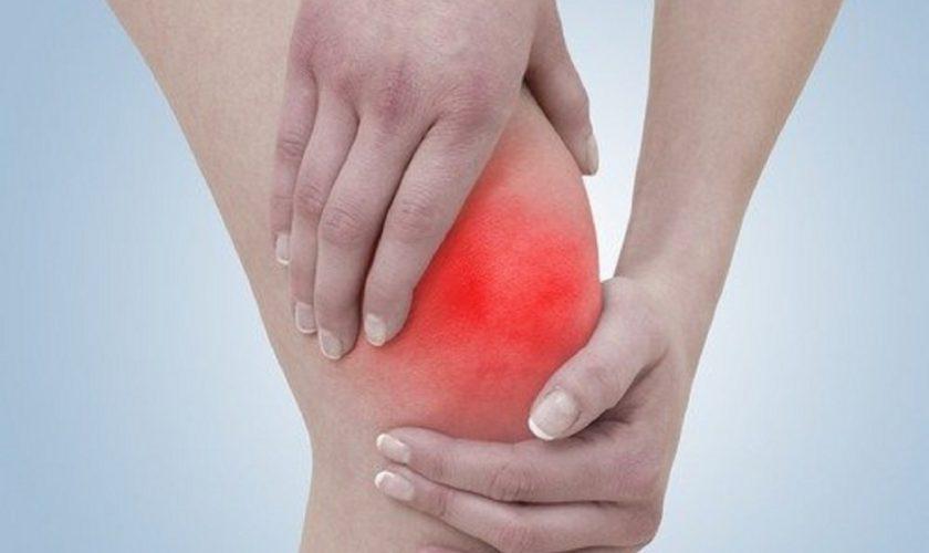ce boli face durerea de genunchi dureri articulare recenzii ibuklin