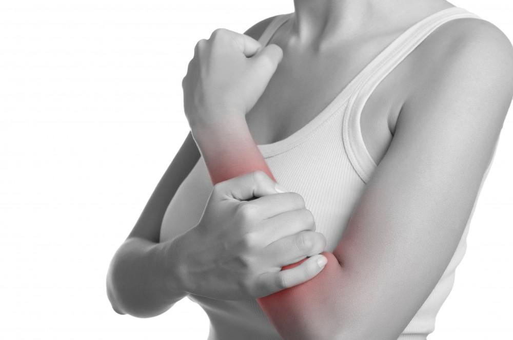 Fibromialgia: diagnostic si recuperare