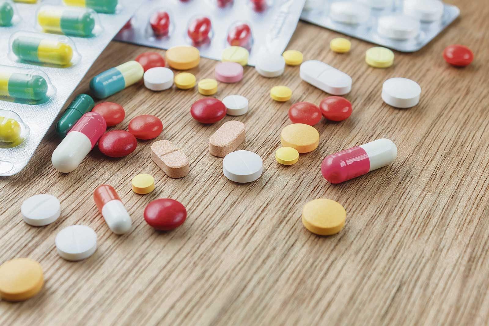 Medicamente pentru tratarea durerilor articulare | cazare-bucuresti-apartamente.ro