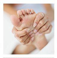 articulația inflamată pe picior cum să tratezi