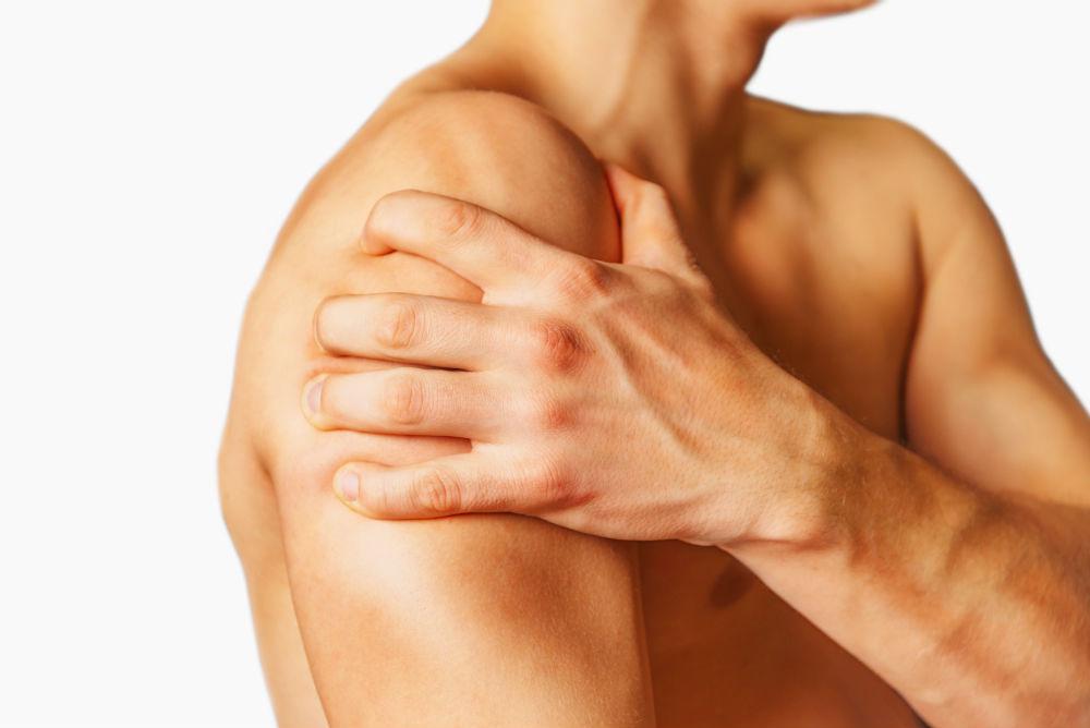 întărirea articulației umărului după accidentare capsulita medicamentelor pentru tratamentul articulațiilor umărului