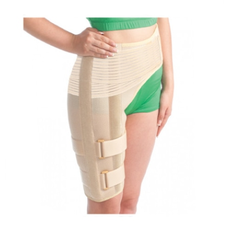 leziuni la șold durere de patelă