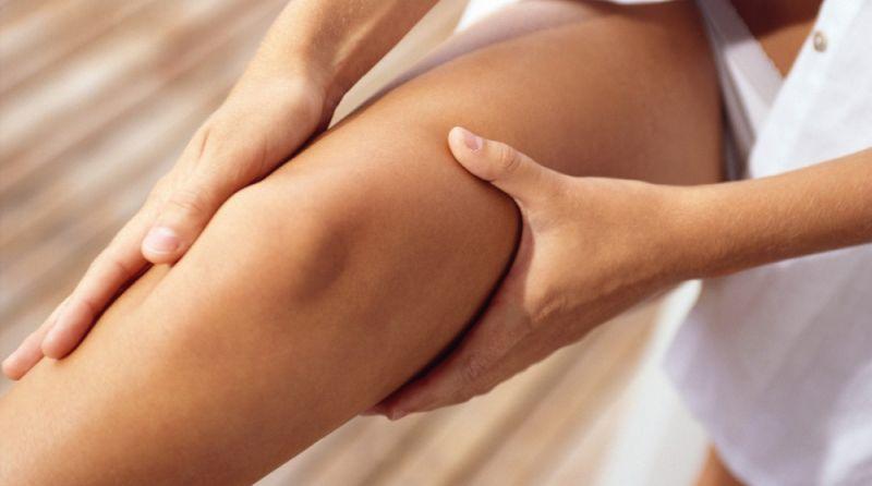 Îngrijorat de durerea articulației cotului - De ce se doare articulația cotului?