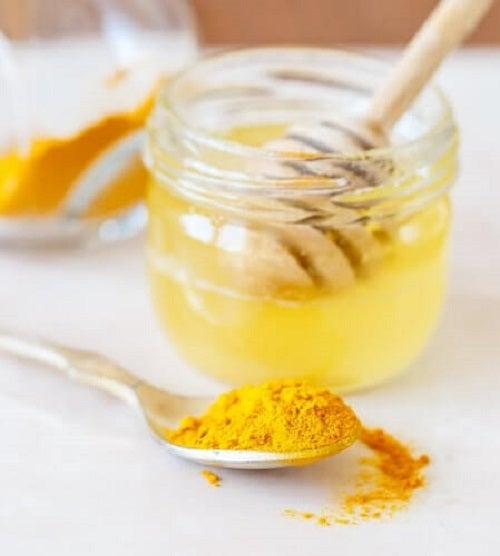 comprese cu miere pentru dureri articulare antiinflamatoare nesteroidiene pentru durerile articulare