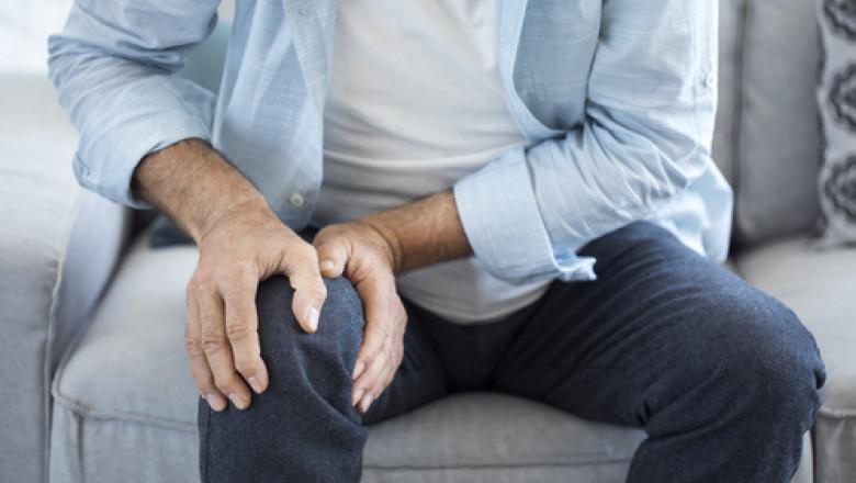 Artrita. Tratament natural si remedii naturiste. - cazare-bucuresti-apartamente.ro blog