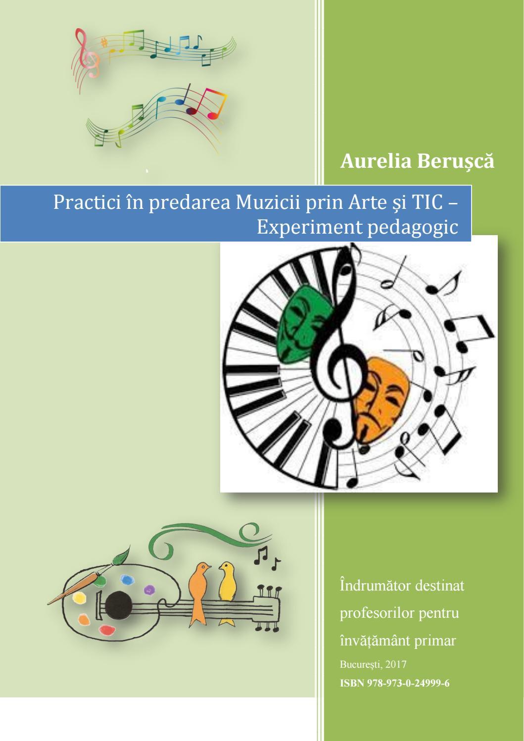 muzică pentru tratament comun simptomele și tratamentul displaziei de șold