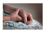 creșterea durerii articulare antistreptolysin