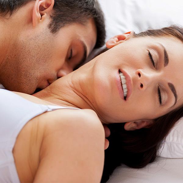 articulațiile doare în timpul menstruației