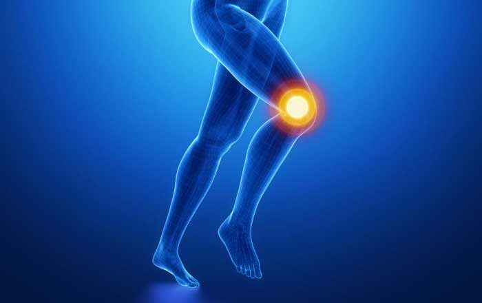 Dureri articulare și dieta. Alimentele care iti provoaca dureri articulare