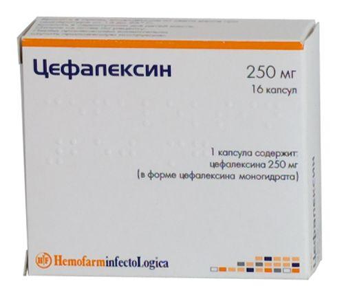 ceftriaxona pentru inflamarea articulațiilor