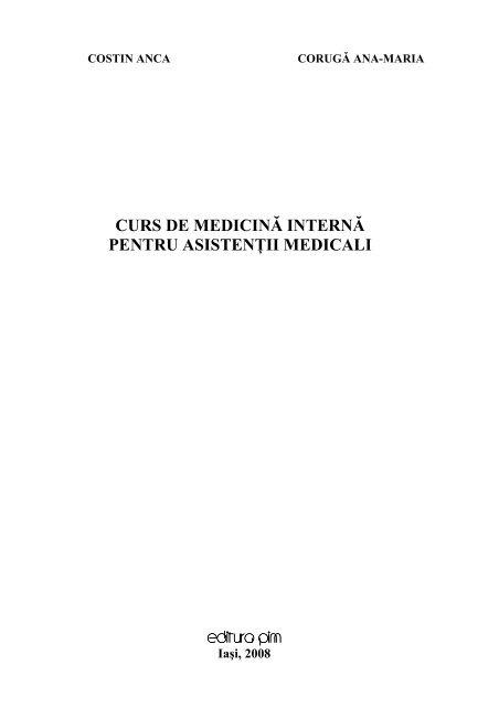 Reumatismul articular acut (RAA) | cazare-bucuresti-apartamente.ro