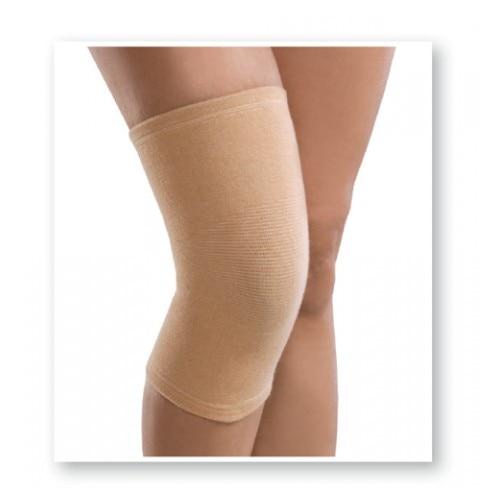 artrita bandajului genunchiului bursita articulației genunchiului