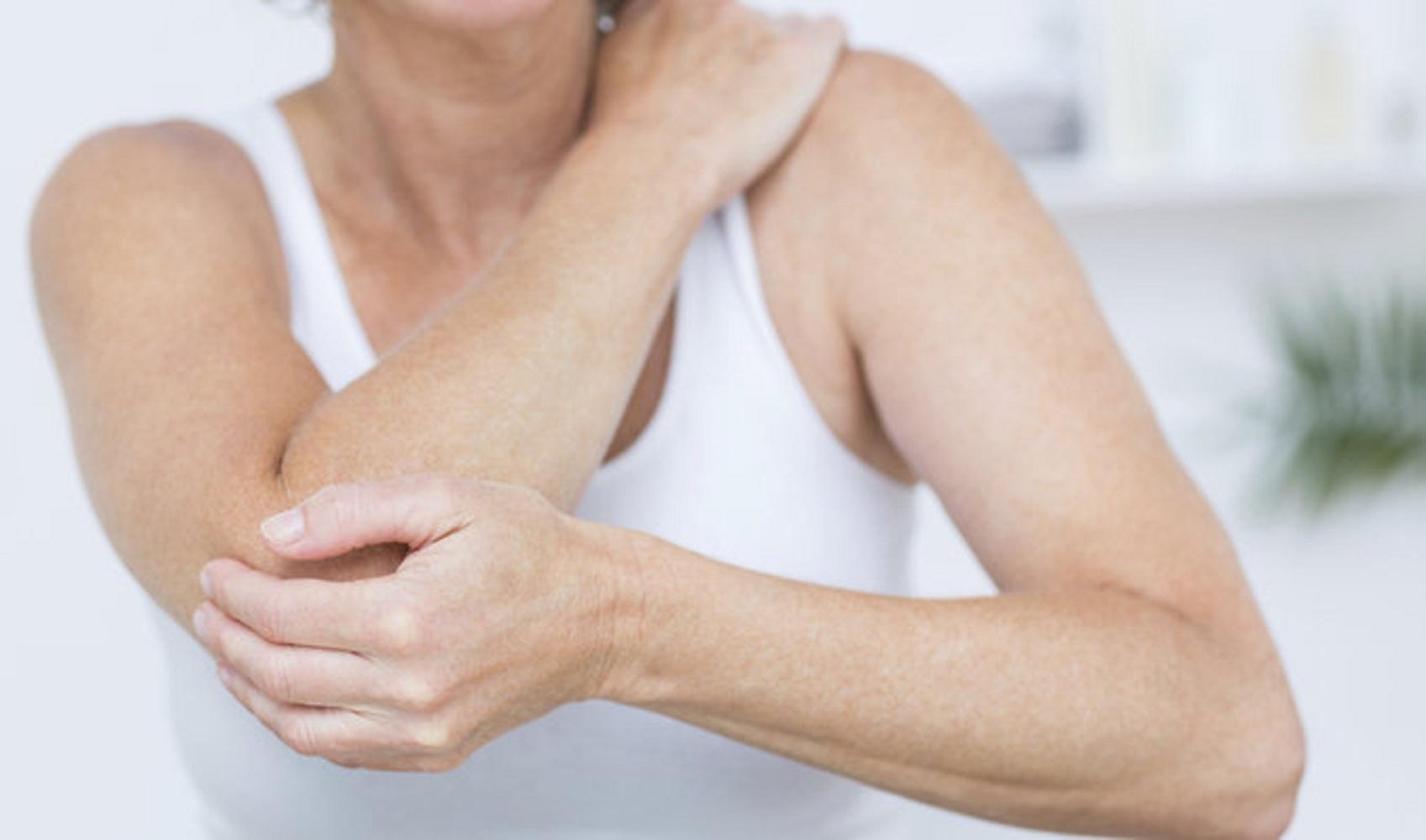 dureri articulare la coate cum să tratezi cupon de tratament comun