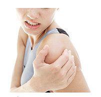 de ce se rănesc articulațiile în timpul bolii boala de flexibilitate articulară