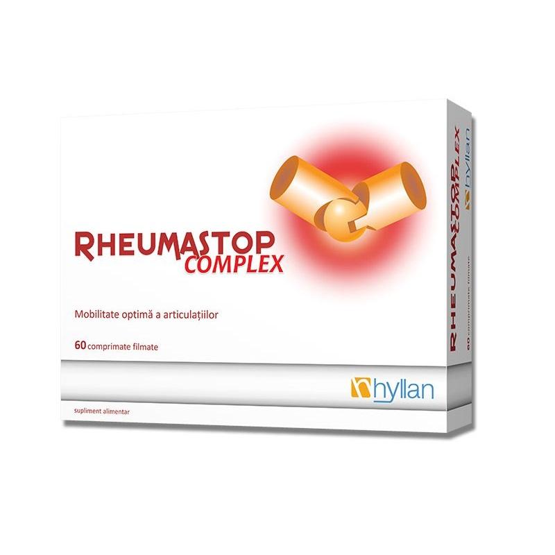 comprimate complex de glucozamină comprimate complexe preț