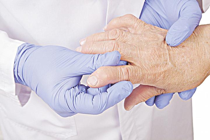 dureri articulare pe un curs de stanozolol unguentul bunicii pentru dureri articulare