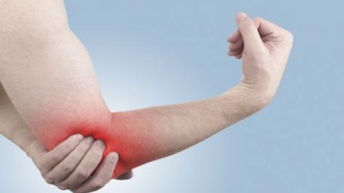 durerea de cot provoacă tratament