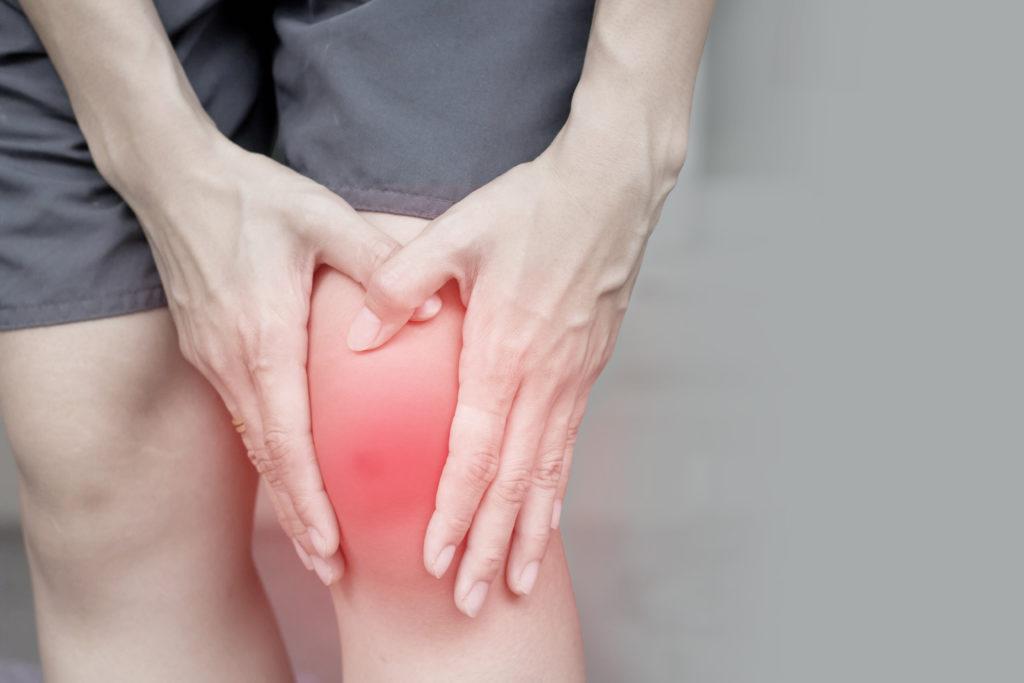 dureri de sold coapte conexiunea durerii articulare cu probleme de viață