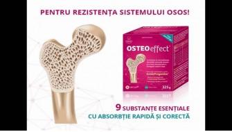 artroza și tratamentul osteoporozei