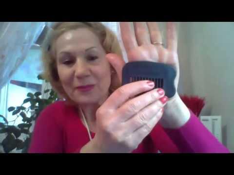 cum să tratezi umflarea articulațiilor