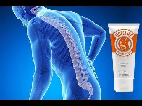 tratamentul artrozei piciorului cu Dimexidum