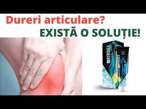A. V. Gitt.metodul tratamentului artrozei