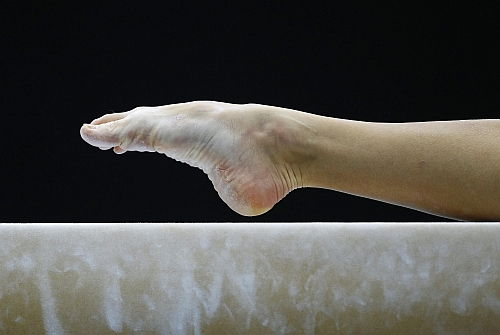 tratamentul de entorsă mâinilor