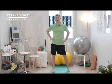 chimioterapie pentru dureri de genunchi durere dreapta la sold
