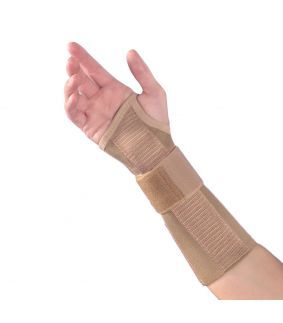 Entorsa Mana - Ortopedie ArcaLife