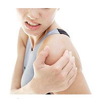refacerea țesutului cartilaginos al articulației cotului tratamentul artrozei și artritei în clinici