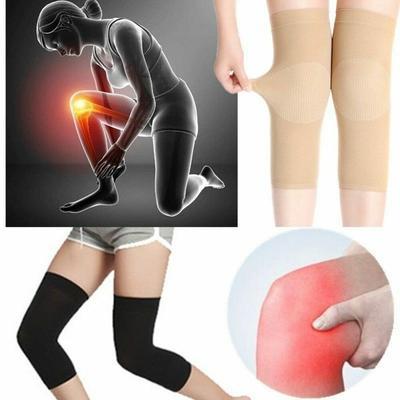 Alegerea unui bandaj sau a unui bandaj elastic pe genunchi - Artrită