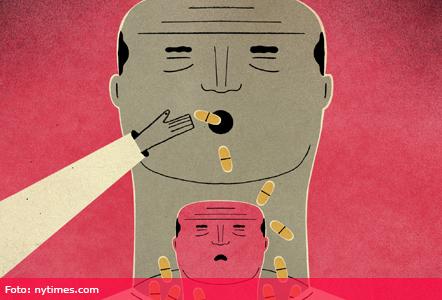 Eutirox și dureri articulare. Glanda tiroidă are nevoie de seleniu pentru o funcționare optimă