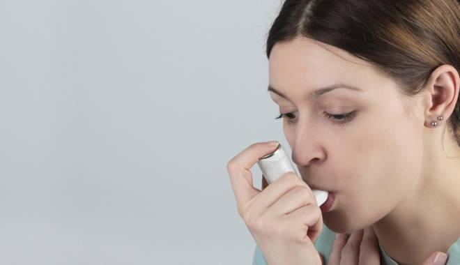 tratamentul artrozei în astmul bronșic tratamentul artrozei genunchiului 0-1
