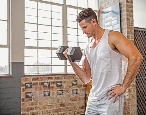 ce să faci dacă mușchii și articulațiile doare