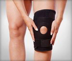 artrita și artroza diferitelor articulații homeopatie musculară și articulară