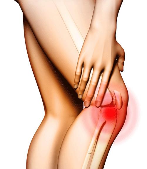 dureri articulare srk boala articulației degetelor mari